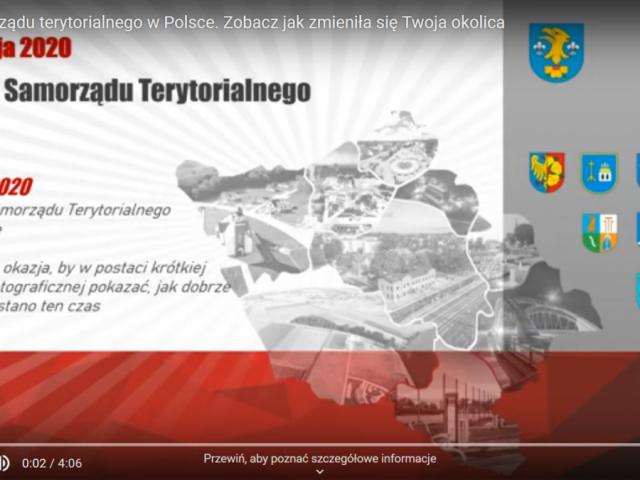 https://www.powiatwodzislawski.pl/pliki/2020/05/30-lat-jst-czołówka.png