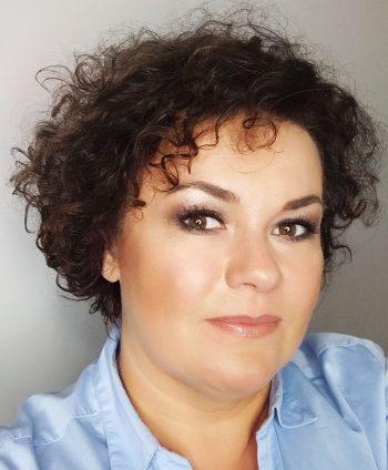 Rduch-Kaszuba Joanna