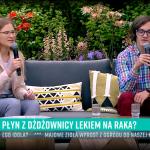 pytanie na śniadanie czołówka - foto. Telewizja Polska S.A.