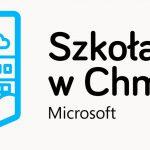 Szkoła w Chmurze Microsoft