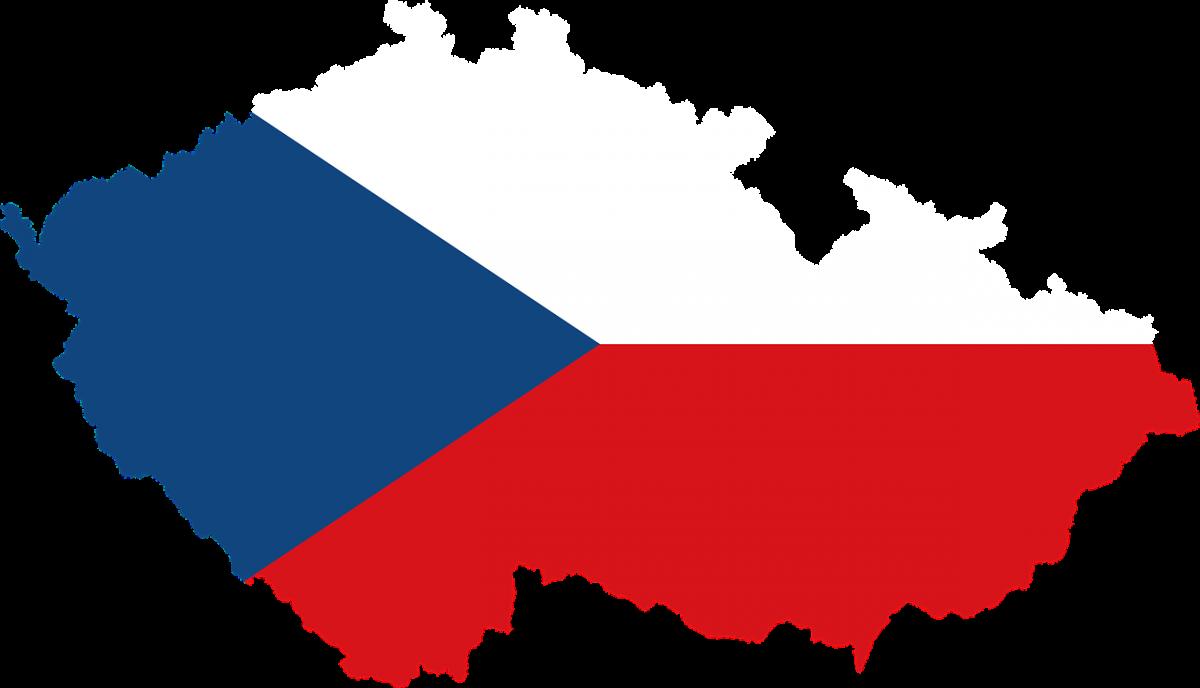 czech-republic foto