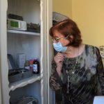 szpitalna izba pamięci w Rydułtowach