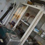 szpitalna izba pamięci w Rydułtowach sprzęt 16