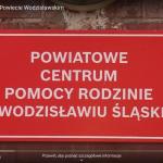 terapueci pcpr czołówka tvt