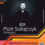 Gorczycki plakat