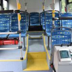 elektryczny autobus 3