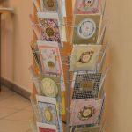 Wystawa Perły w Bibliotece (15)
