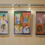 Wystawa Perły w Bibliotece (16)