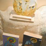 Wystawa Perły w Bibliotece (33)