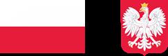 flaga-i-godlo-zmniejszone