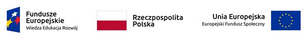 logo POWER mniejsze
