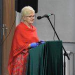 Dzień Edukacji Narodowej 2020 w ZSP Rydułtowy Gabriela Kiełkowska