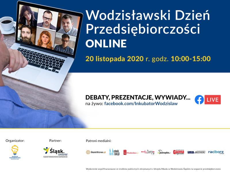Wodzislawski_Dzien_Przedsiebiorczosci infografika