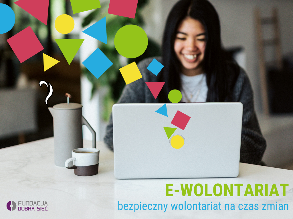 e-wolontariat - baner 1024x768px