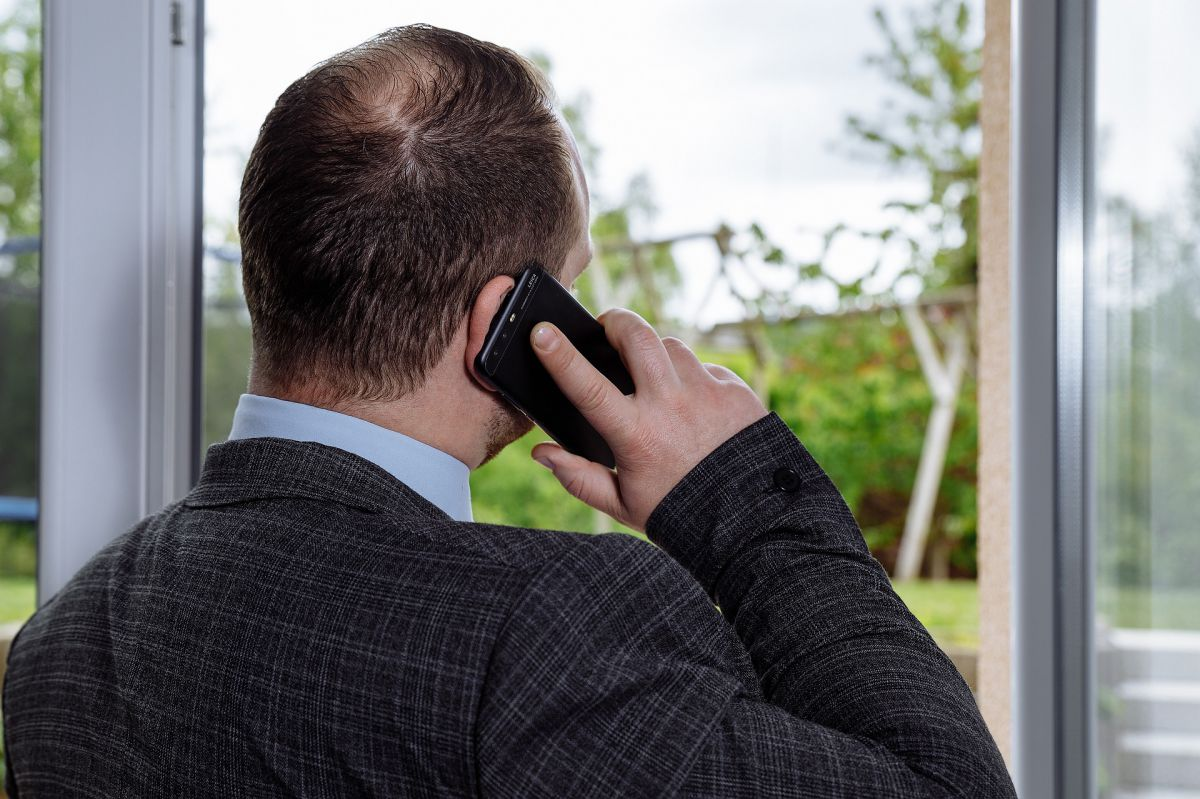 konsultacje telefoniczne