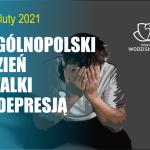 23 luty dzień walki z depresją