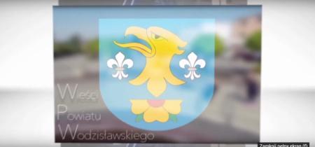 Wieści Powiatu Wodzisławskiego-wydanie specjalne czołówka