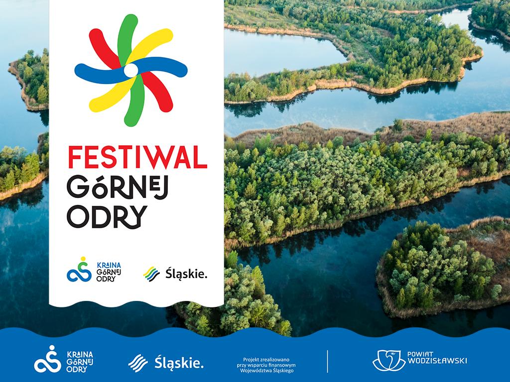 Festiwal Górnej Odry_obrazek wyróżniający